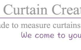 Curtain Creation