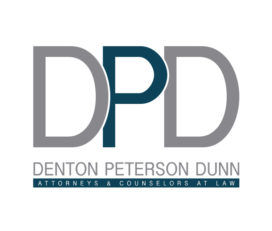 Denton Peterson Dunn, PLLC