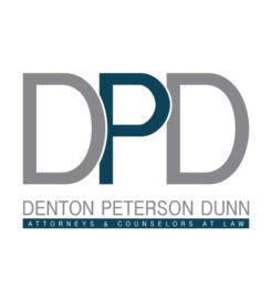 Denton Peterson Dunn, PLLC