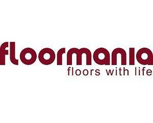 Floormania