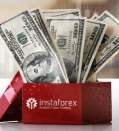 InstaForex Nigeria