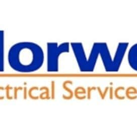 Horwood Electrical Services