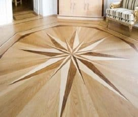 GERS Flooring LLC