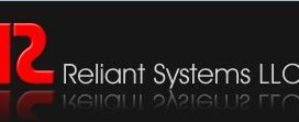 Reliant Systems LLC.