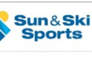 Sun & Ski Sports – Winter Sports, Bikes, Footwear, Rentals