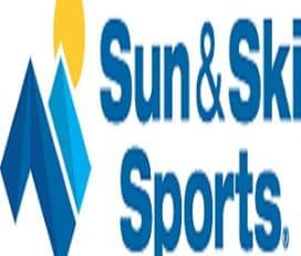 Sun & Ski Sports – Winter Sports, Rentals, and Patio Furniture