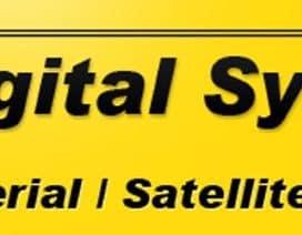 A1 Digital Systems