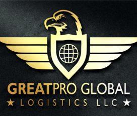 Great Pro Global Logistics, LLC