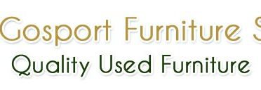 The Gosport Furniture Ltd