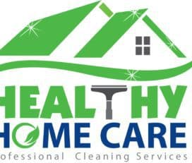 Healthy Home Care