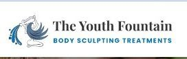 The Youth Fountain Body Sculpting Treatments