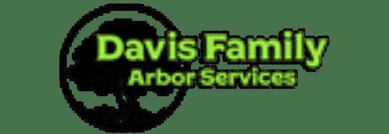 Davis Family Arbor Services, LLC