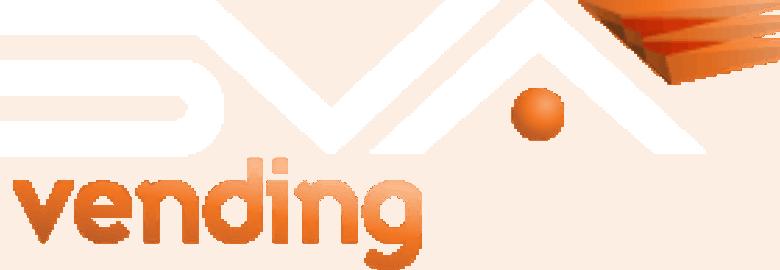 SVA Vending