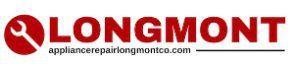 Longmont Appliance Repair