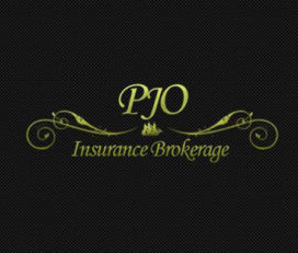 PJO Insurance Brokerage
