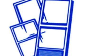 Broward Patio and Porch Screen Repair