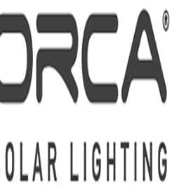 Orca Solar lighting Pty Ltd