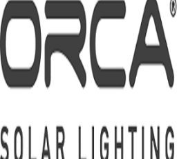 Orca Solar lighting Pty Ltd