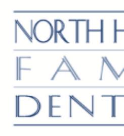 North Harwood Family Dentistry