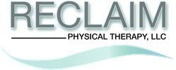 Reclaim Physical Therapy