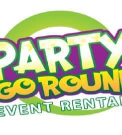 Party Go Round