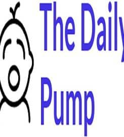 The Daily Pump