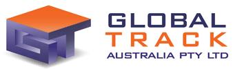 Global Track Australia