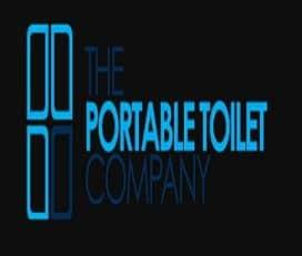 Portable Toilet Company
