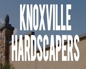 Knoxville Hardscapers