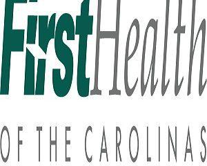FirstHealth Moore Regional Hospital