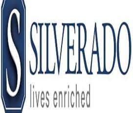 Silverado Care