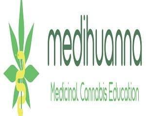 Medihuanna