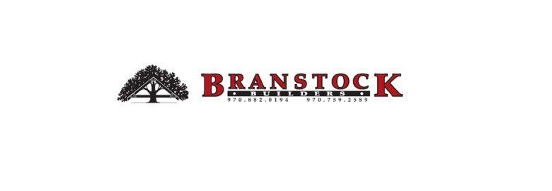 Branstock Builders