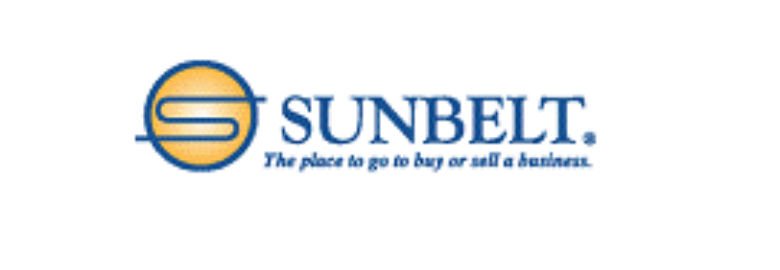 Sunbelt SFL