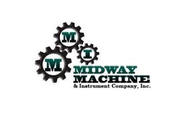 Midway Machine & Instrument Company, Inc.