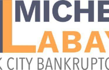 Law Offices of Michelle Labayen P.C.