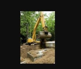 Affordable Septic Services