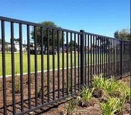 Weatherford Fencing Company
