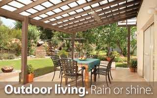 Aussie Outdoor Living