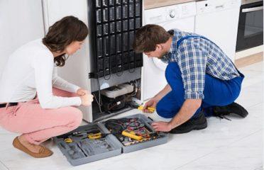 Choice Hawthorne Appliance Repair