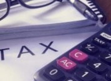 James Moore & Co. – CPA Tax Accountant Daytona FL