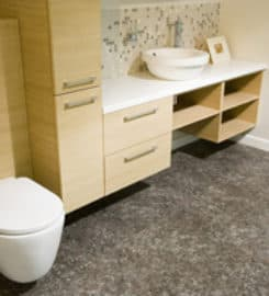 AEB Heating and Plumbing Services