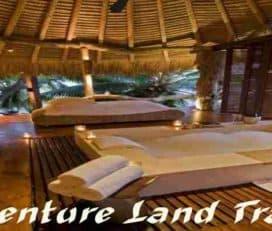 Adventure Travel Land