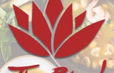 Thai Bloom! Beaverton: Restaurant and Catering