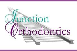 Junction Orthodontics