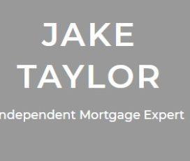 The Jake Taylor Team at Pilot Mortgage, LLC