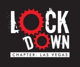Lockdown Escape Rooms – Flamingo