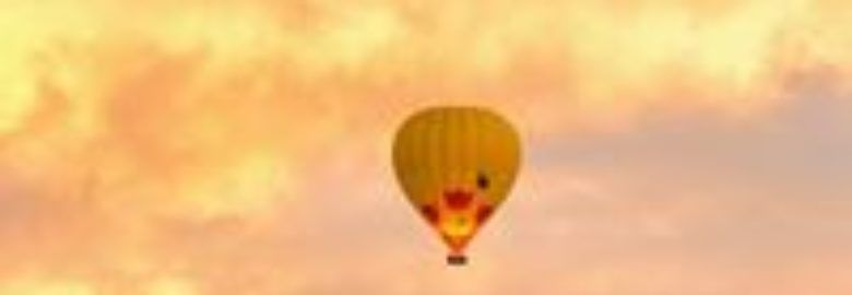 Napa Valley Balloons, Inc