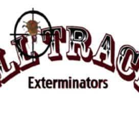 All Track Extermiantors