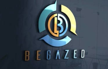 Begazed | Best Auto Parts Store & Auto Mechanic Services in the USA